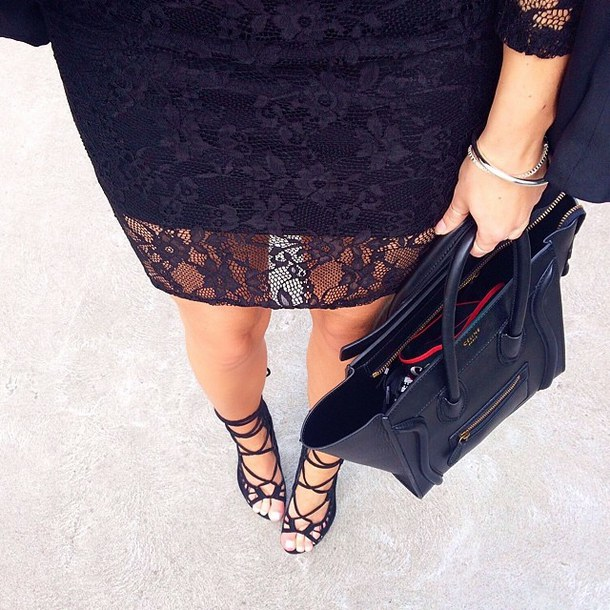 autumn-bag-black-bracelets-Favim.com-2310348