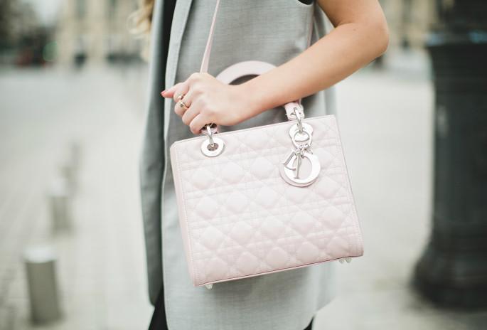 Pink-Lady-Dior-Bag-685x464
