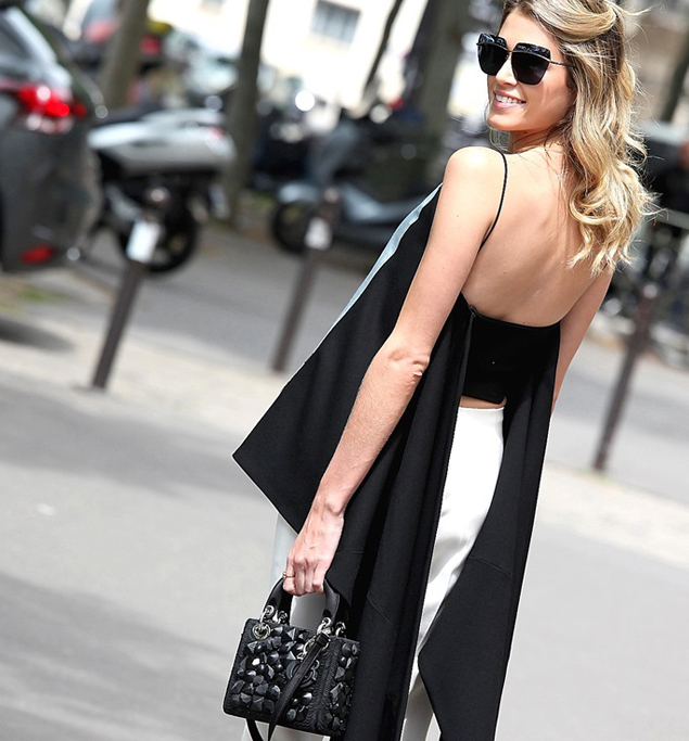 Street-Chic-Dior-Bags-Shoes-2