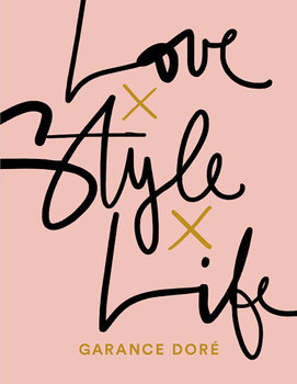 love-style-life-w-iext43263983